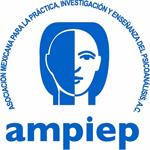 AMPIEP