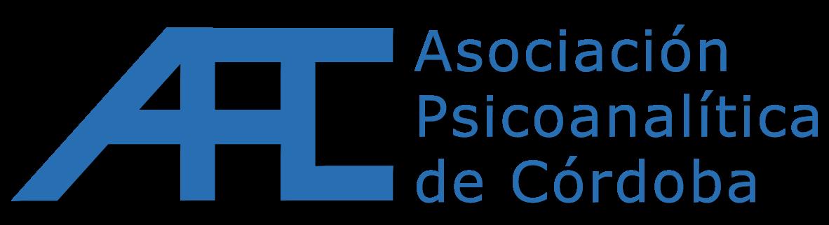 ASOCIACIÓN PSICOANALÍTICA DE CÓRDOBA