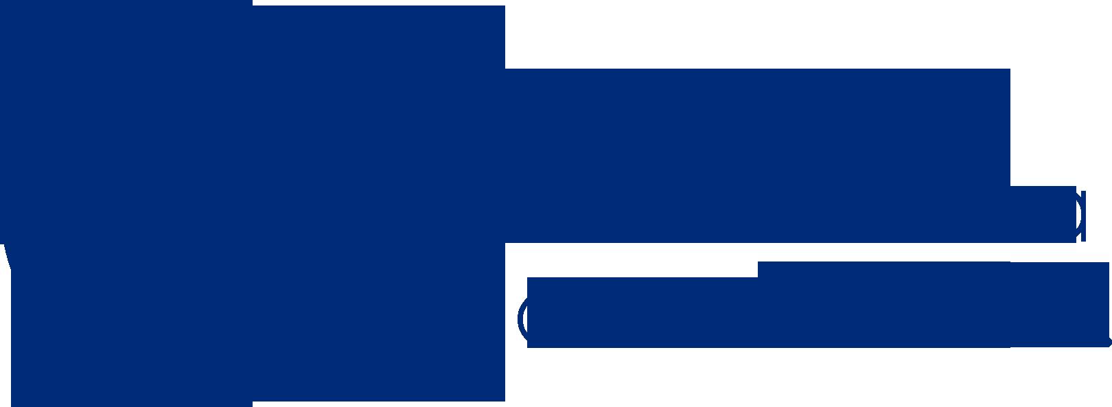 Asociación Psicoanalítica Mexicana