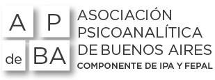Asociación Psicoanalítica de Buenos Aires