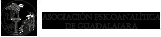 Asociación Psicoanalítica de Guadalajara