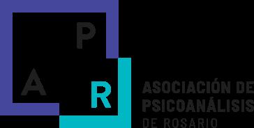 Asociación de Psicoanálisis de Rosario
