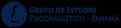 Grupo de Estudio Psicoanalítico de Panamá