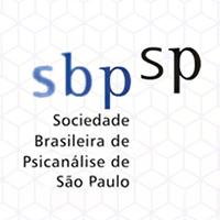 Sociedad Brasileira de Psicoanálisis de Sao Paulo