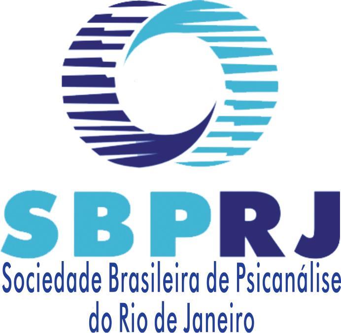 Sociedad Brasilera de Psicoanálisis de Río de Janeiro