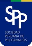 Sociedad Peruana de Psicoanálisis
