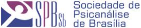 Sociedad de Psicoanálisis de Brasilia