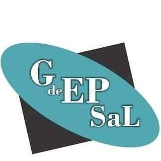 logo GEPSaL