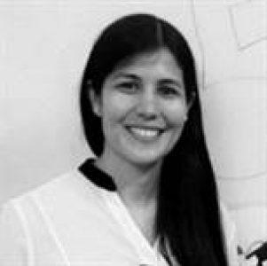 ELISA CASACCIA